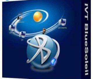 BlueSoleil 10 Crack Full Activation Keygen Plus Serial Key...