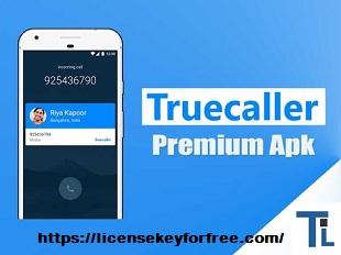 Truecaller Crack 10.69.7 Full Premium Mod Free Download