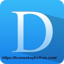 iMyFone D-Back 7.8.0 Crack Registration Code Free Download