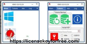 KMSpico Activator 11.0.4 Crack 2 With Product Key