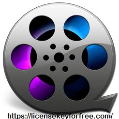 MacX Video Converter Pro Crack 6.2 License Key 2020
