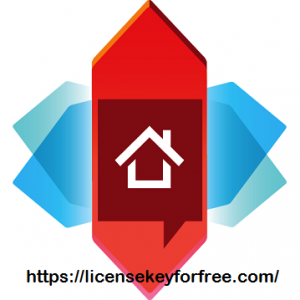 Nova Launcher Prime 6.2.9 Crack License Key 2020