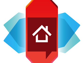 Nova Launcher Prime 6.2.9 Crack License Key 2020