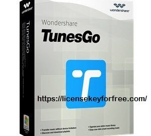 Wondershare TunesGo 9.8.3.47 Crack Key Plus Registration CodeWondershare TunesGo 9.8.3 Crack Key Plus Registration Code