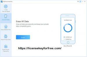 iMyfone Umate Pro Crack With Registration Code 2020