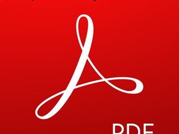Adobe Reader PDF Crack With Serial Key Latest 2020