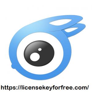 iTools 4.4.5.7 Crack Incl License Key Lifetime Activation [Mac+ Win]