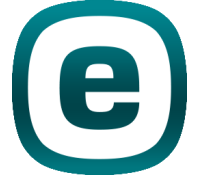 ESET NOD32 Antivirus 14.0.21.0 Crack + Serial Key Free ...