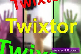 Twixtor Pro 7.4.0 Crack