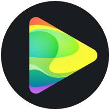 DVDFab 12.0.1.8 Crack