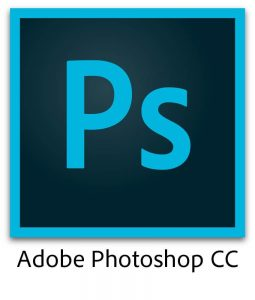 Adobe Photoshop CC Crack 22.3 2021