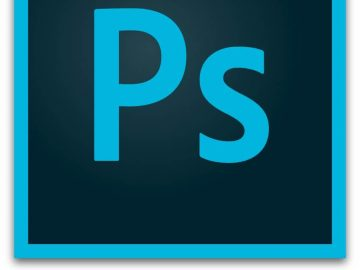 Adobe Photoshop CC Crack v22.2.0.183 2021 + License Key Free Download