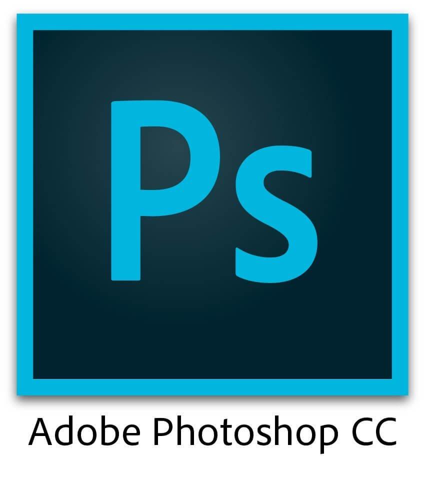 Adobe Photoshop CC Crack 22.3 2021 + License Key Free Download