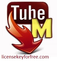 TubeMate Downloader Crack 3.19.16