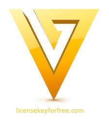 Freemake Video Converter Crack 4.1.11.103