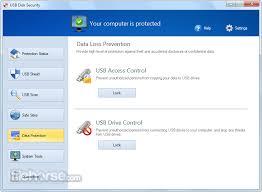 USB Disk Security 6.8.1 CrackUSB Disk Security 6.8.1 CrackUSB Disk Security 6.8.1 CrackUSB Disk Security 6.8.1 CrackUSB Disk Security 6.8.1 CrackUSB Disk Security 6.8.1 CrackUSB Disk Security 6.8.1 CrackUSB Disk Security 6.8.1 CrackUSB Disk Security 6.8.1 CrackUSB Disk Security 6.8.1 CrackUSB Disk Security 6.8.1 Crack