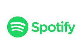 Spotify 1.1.56.595 Crack