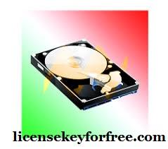 Hard Disk Sentinel Pro 5.70 Crack