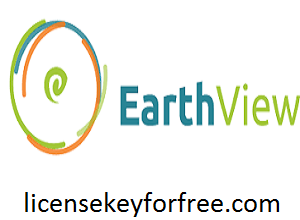 EarthView 6.10.3 Crack