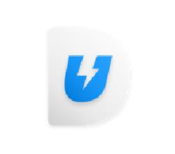 Tenorshare UltData 9.4.1.6 Crack