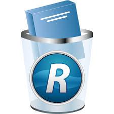 Revo Uninstaller Pro 4.4.2 Crack