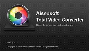 Aicoosoft Video Converter 6.0.9 Crack