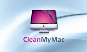 CleanMyMac X Crack Latest