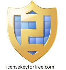 Emsisoft Anti-Malware 2021.3.0.10726 Crack