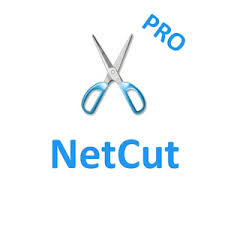 Netcut 3.0.139 Crack With License Key Free Download