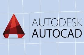 Autodesk AutoCAD 2022 Crack