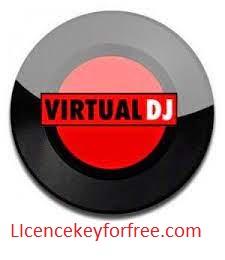 Virtual DJ Pro 2021 Crack