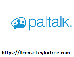 PalTalk Crack