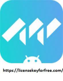 MobiKin Eraser for Android crack